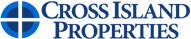 ross Island Properties