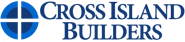 Cross Island Builders