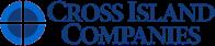Cross Island Companies