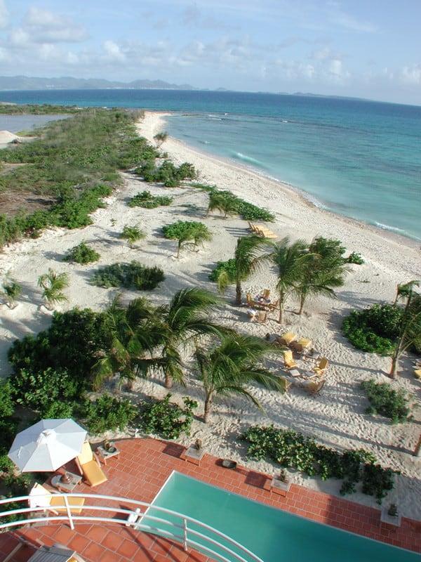 altamer Anguilla 7