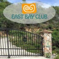 East Bay Villas