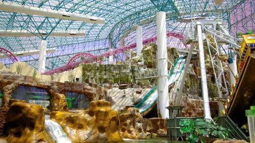 Grand Slam Resort